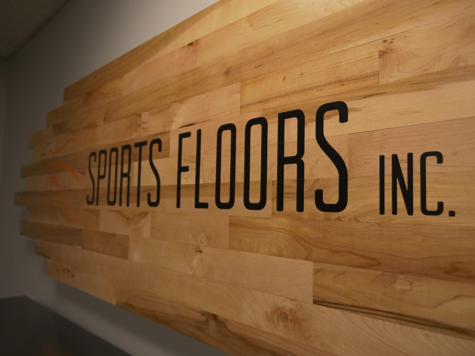 Floating Wood Floor | Permaflex | Sports Floors, Inc