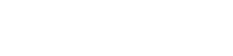 Sports Floors - A Woman Owned Company logo